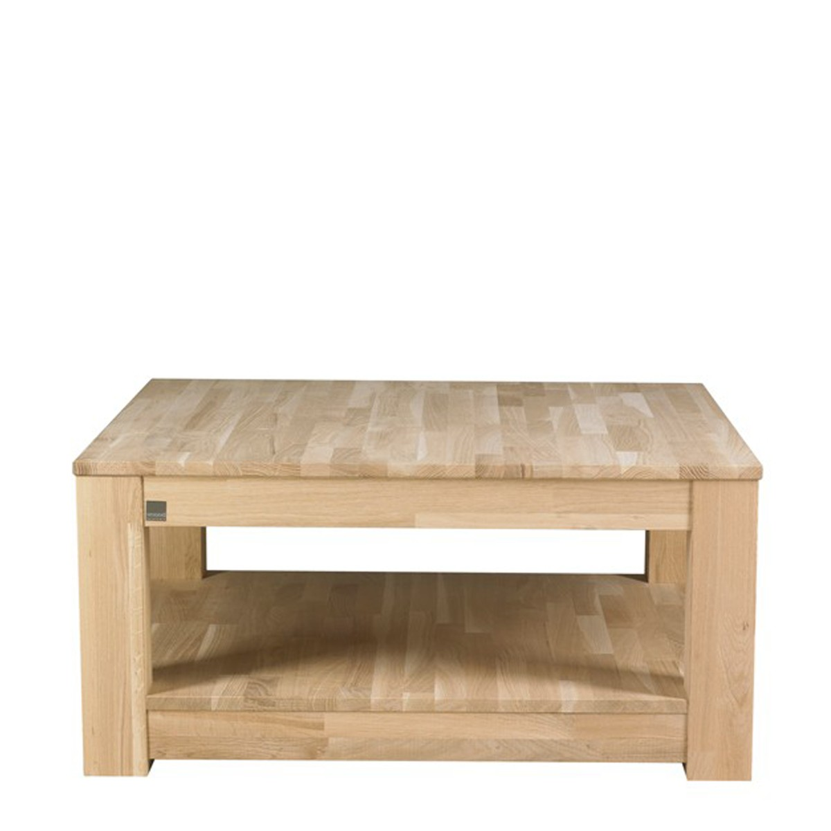 49 tables basses designs - Table basse carre bois ...