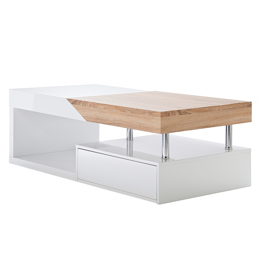 49 tables basses designs Design interieur table basse en bois