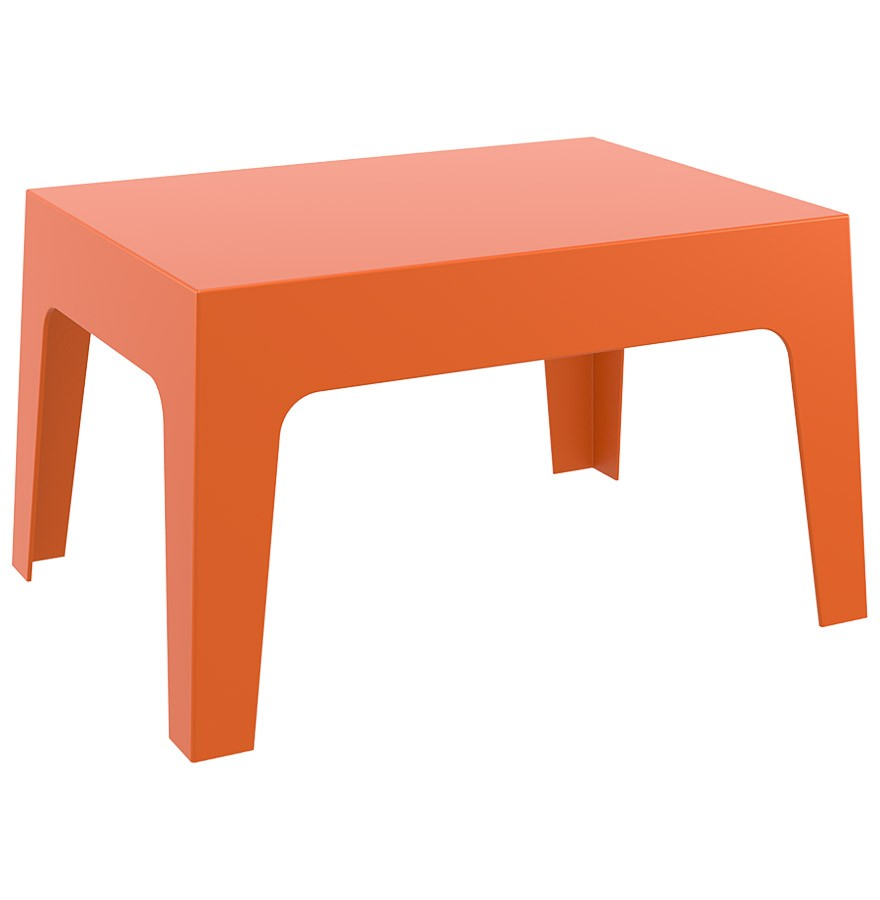 table basse design orange pas cher with table up and down pas cher. Black Bedroom Furniture Sets. Home Design Ideas