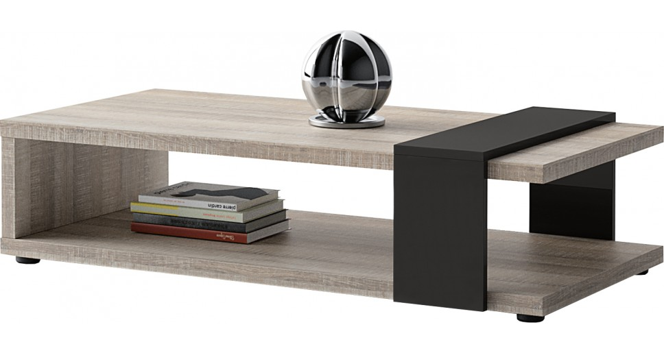 49 tables basses designs - Table basse salon design ...