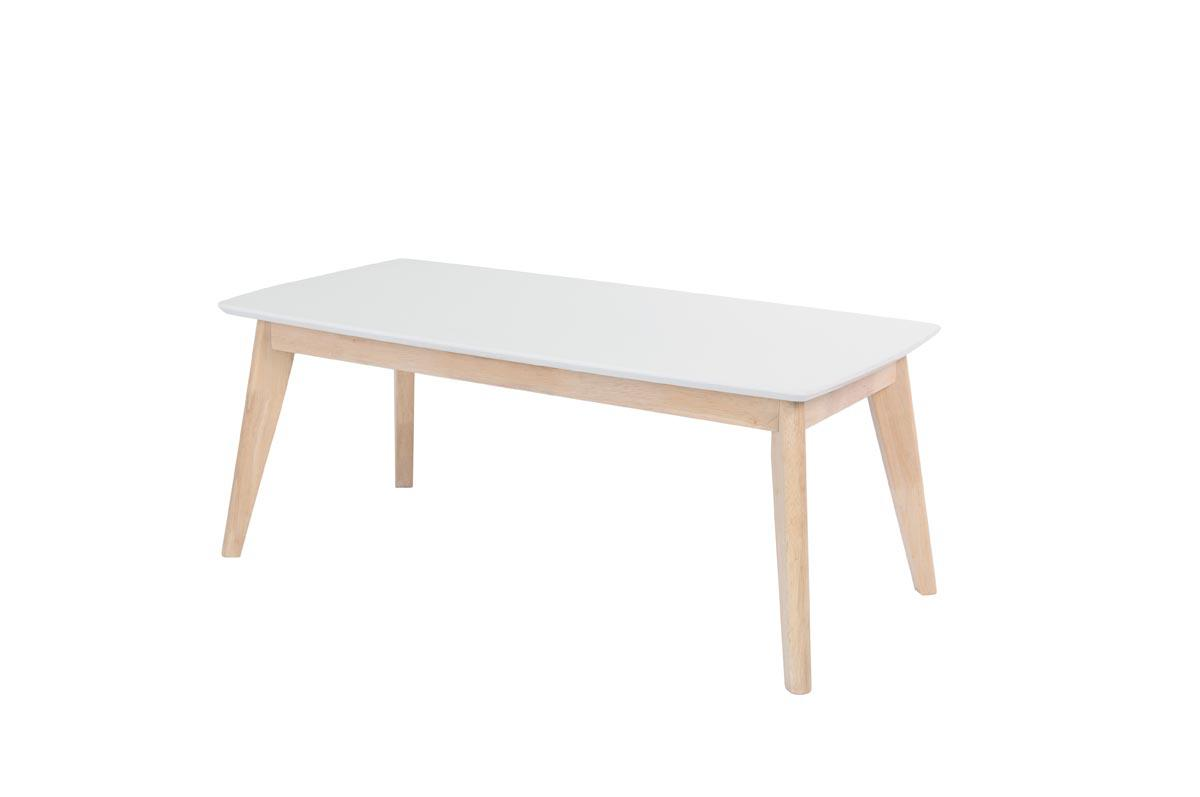 Table basse style scandinave pas cher for Table basse scandinave design