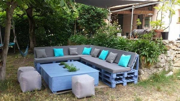 Meuble en palette le guide ultime mis jour 2017 for Meuble patio en palette
