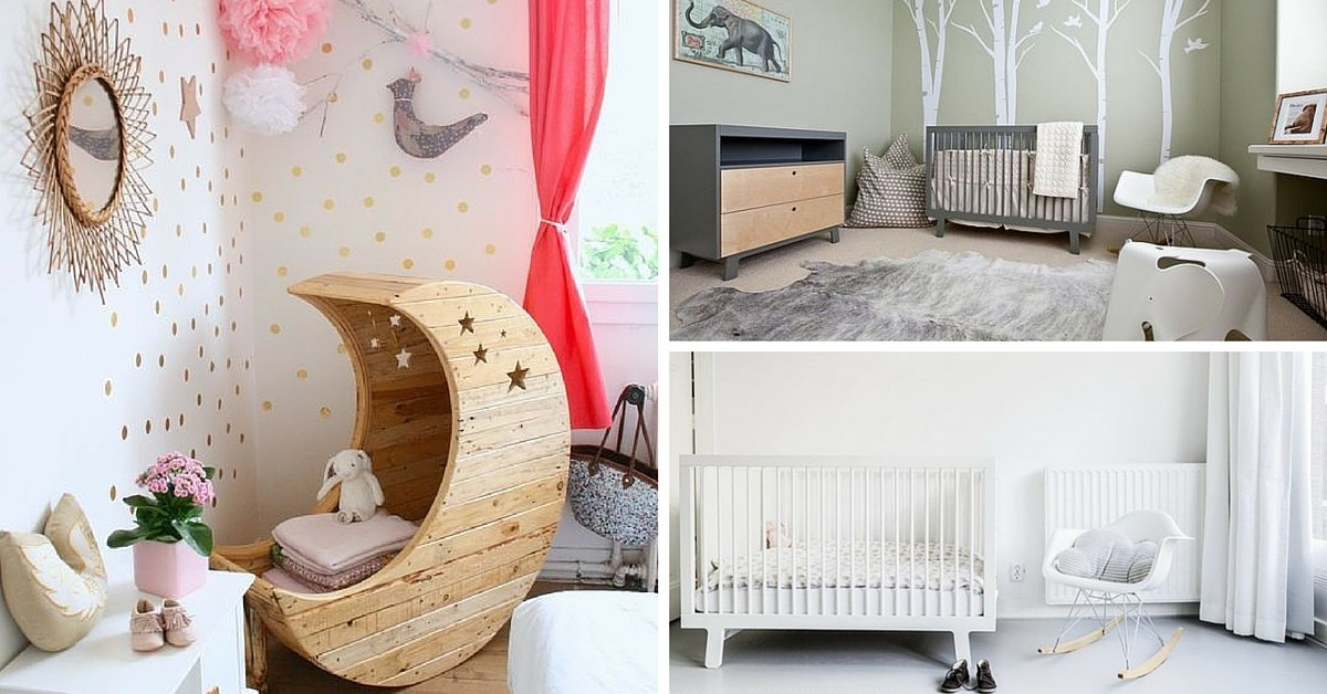 simple voilage chambre bebe fille kitty bedroom furniture with o kitty bedroom in a box also. Black Bedroom Furniture Sets. Home Design Ideas