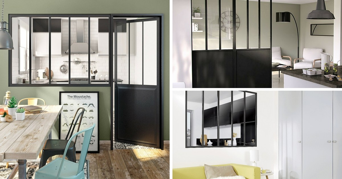 verri re pas cher o trouver une verri re sans se ruiner. Black Bedroom Furniture Sets. Home Design Ideas