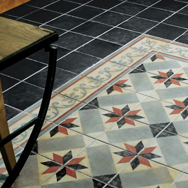 Carrelage Carreaux De Ciment Castorama. carrelage design carrelage ...