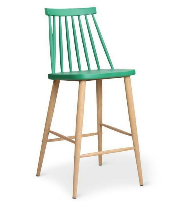 Tabouret de bar scandinave le top10 - Amazon tabouret de bar ...