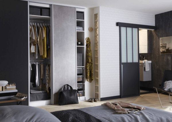 tout savoir sur les verri res leroy merlin avis prix. Black Bedroom Furniture Sets. Home Design Ideas