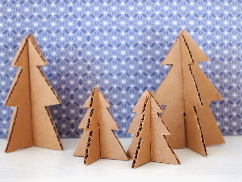 Decoration sapin de noel pas cher maison design - Decoration noel pas cher ...